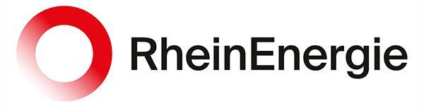 rheinenergie-logo