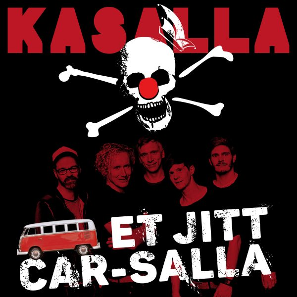 Kasalla_IG-FB-Post_1200x1200 2