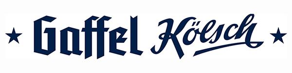 Logo-Gaffel-Retro-e1548156340694